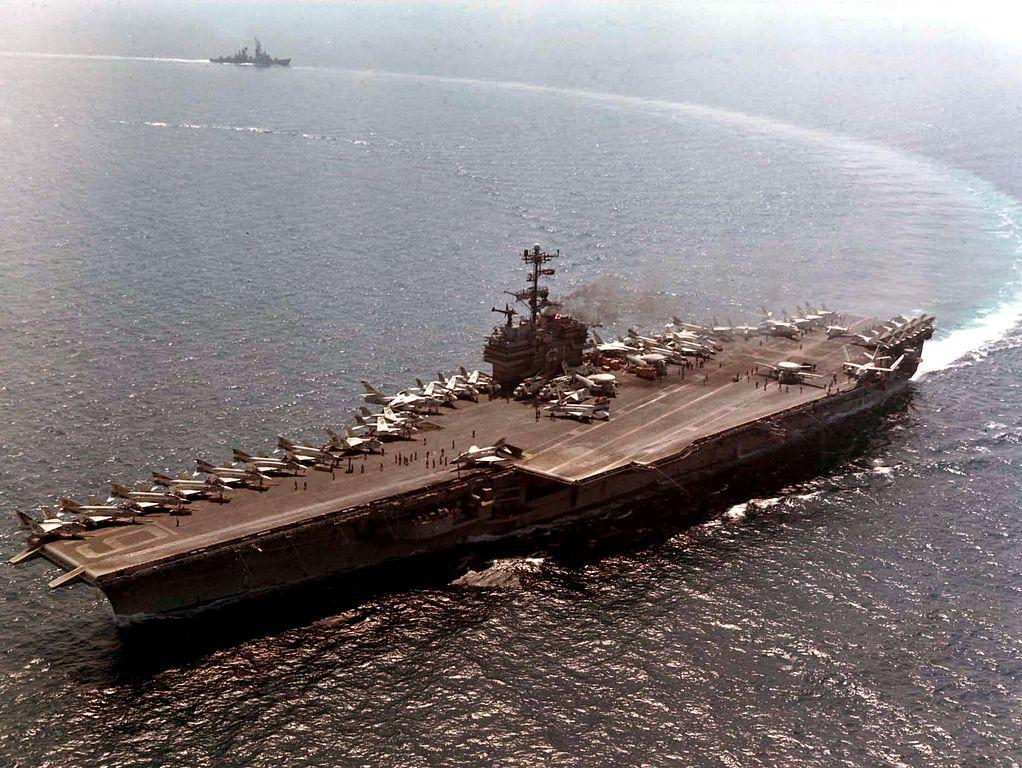 shipmates1 txt navy veterans autos post