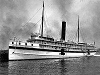 USS Relief (1896).jpg
