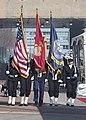 USS Somerset Commissioning Ceremony 140301-M-AR803-090.jpg