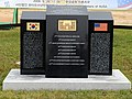 US Army 51889 Monument recognizes U.S. Army engineers.jpg