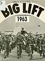 "US Army 53068 BIG LIFT ""63.jpg"