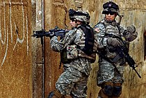 US Army on partol in Sadr City.jpg