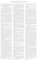 US CONSTITUTION PAGE 1 POSTER.png