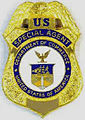 US Commerce Department badge.jpg