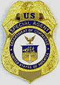 US Commerce Department badge.jpg