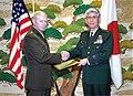 US Marine Corps photo 120316-M-XX000-001 JGSDF thanks Marines, their families, civilian organizations.jpg