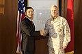 US Marine Corps photo 120928-M-LU710-005 Taiwan Marine commandant visit.jpg