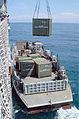 US Navy 020721-N-8590G-010 Aboard USS Fort McHenry (LSD 43).jpg