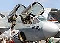 US Navy 030128-N-2410G-502 pilots prepare for flight operations.jpg