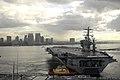 US Navy 080124-N-4776G-037 080124-N-4776G-037.jpg
