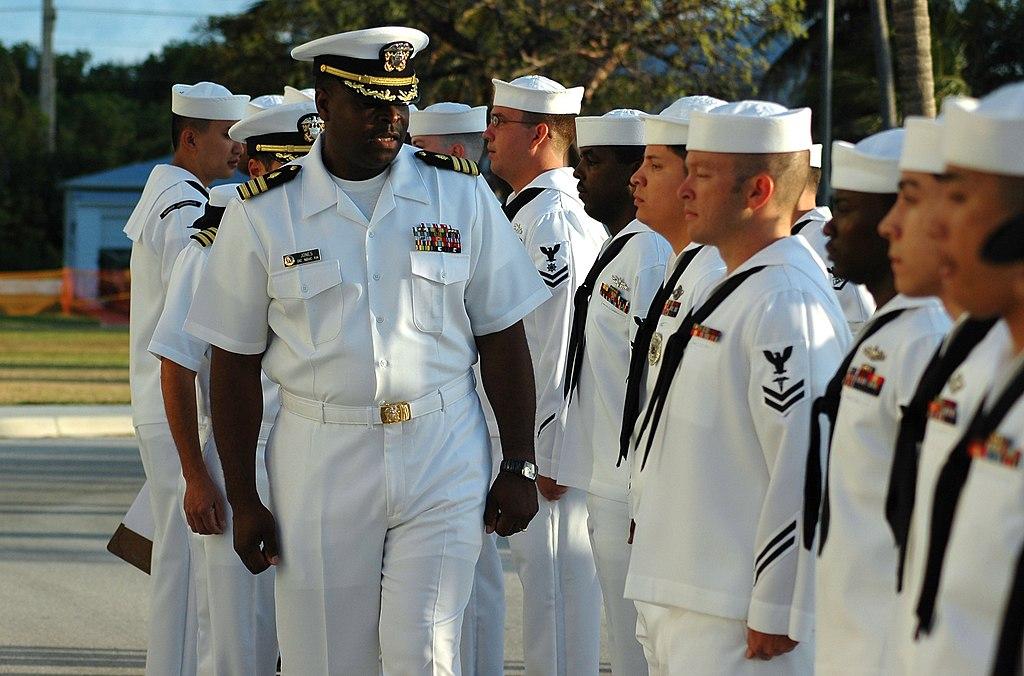 File Us Navy 090508 N 0311m 002 Cmdr Marvin Jones