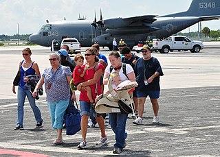 Autec West Palm Beach Airport