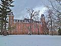 U of A snow 2012 - panoramio.jpg