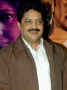 Filmfare Award for Best Male Playback Singer - Wikipedia