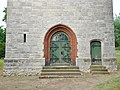 Uetz church 2016 portal W.jpg