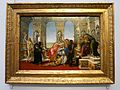 Uffizi bild 53.jpg