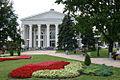 Ukraine Donezk.jpg