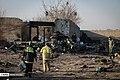 Ukraine International Airlines Flight PS-752 Crashes in Shahedshahr 2019-01-08 04.jpg