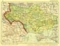 Ukrainian SSR 1939.png