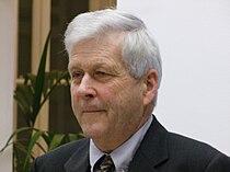 Ulrich Habsburg-Lothringen, Dr. rer. nat., 2010-02-25.jpg