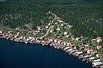 Ulvöhamn - KMB - 16000300023092.jpg