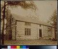 """Ulysses S. Grant residence """"Hardscrabble."""".jpg"""