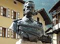 Umberto I.jpg