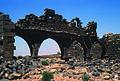 Umm Al Jimal 2.jpg