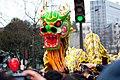 Un dragon attaque le 13ème arrondissement de Paris ! (6794801617).jpg