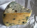 Un fromage de l'Ain.JPG