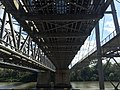 Under four bridges in Brisbane 02.JPG