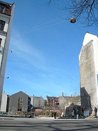 Ungdomshuset-destroyed.jpg
