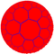 Uniform dual tiling 433-t2.png