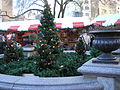 Union Square PC240127.JPG