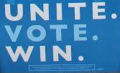 Unite. Vote. Win.png