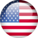 United-States-orb.png