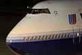 United Airlines B747-400 (4916536708).jpg
