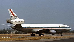 United Airlines DC-10 N1803U.jpg