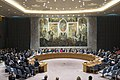 United Nations Security Council - Meeting about DPRK.jpg