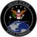 United States Space Command emblem 2019.png