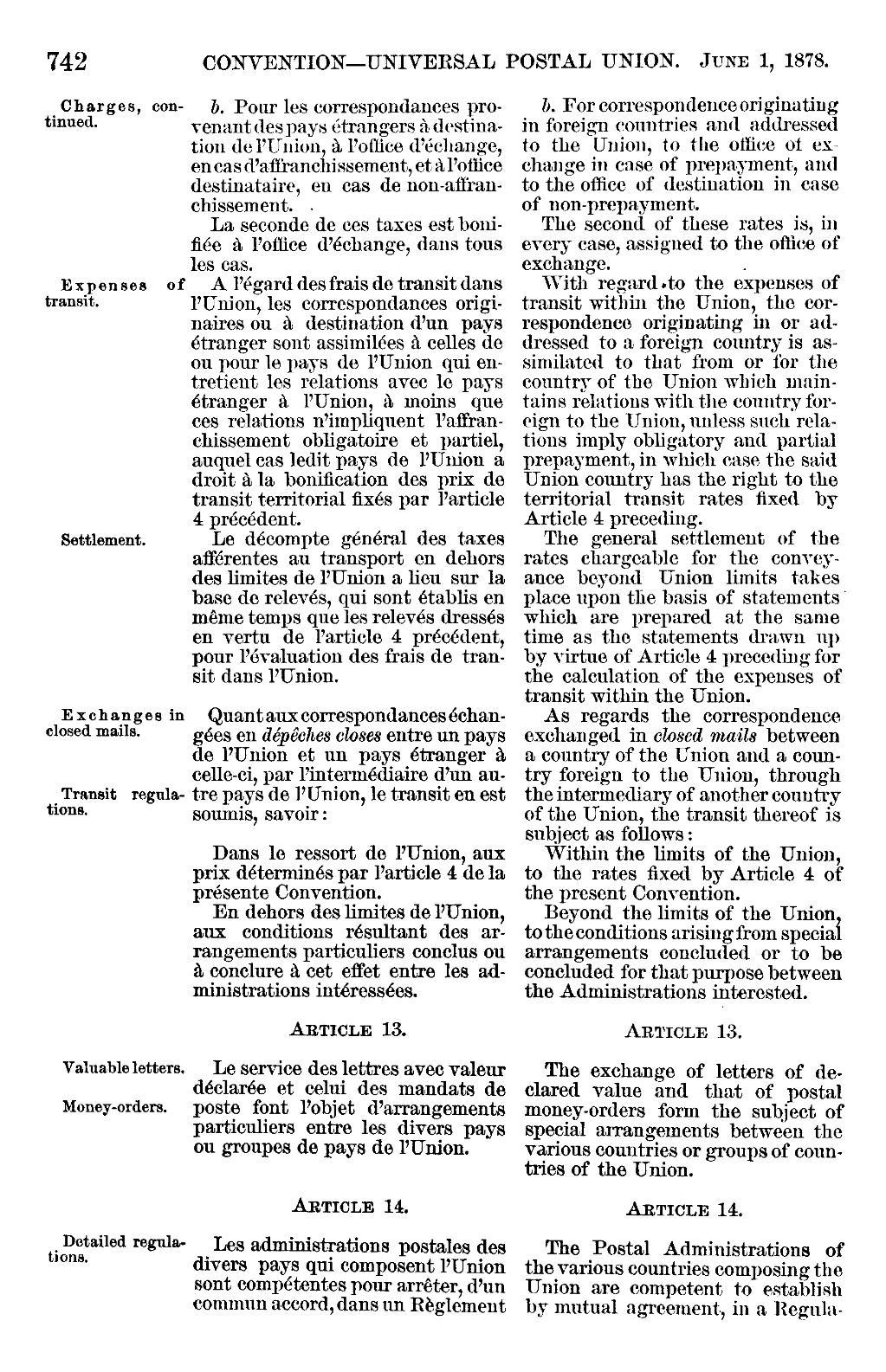 Page:United States Statutes at Large Volume 20 djvu/767