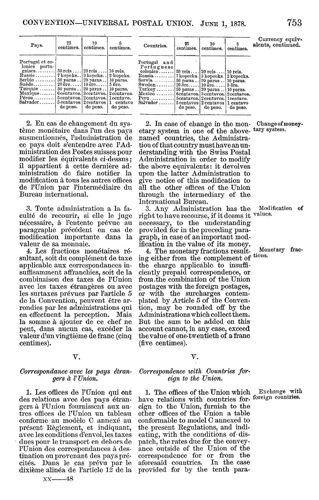 Page:United States Statutes at Large Volume 20 djvu/778