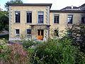 Universität Bern (Institut für Medizingeschichte) 04.JPG