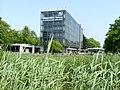 Universiteit Twente.JPG