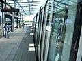 Universitetet station.jpg