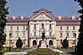 University of Gödöllő 02.JPG