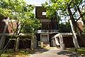 University of Hyogo15s3872.jpg