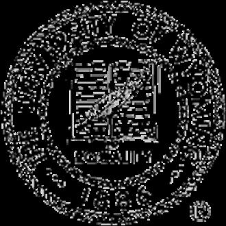 University of Wyoming College of Law - University of Wyoming