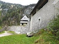 Unken (Festung Kniepass-3).jpg