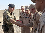 Unmanned Aerial Vehicle Squadron 1 awarded for flight safety awareness 130826-M-DE426-002.jpg